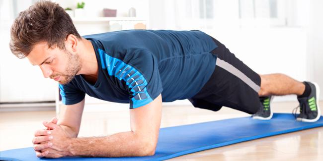 atividade fisica melhora a circulação no pênis